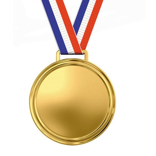 Madalya 5